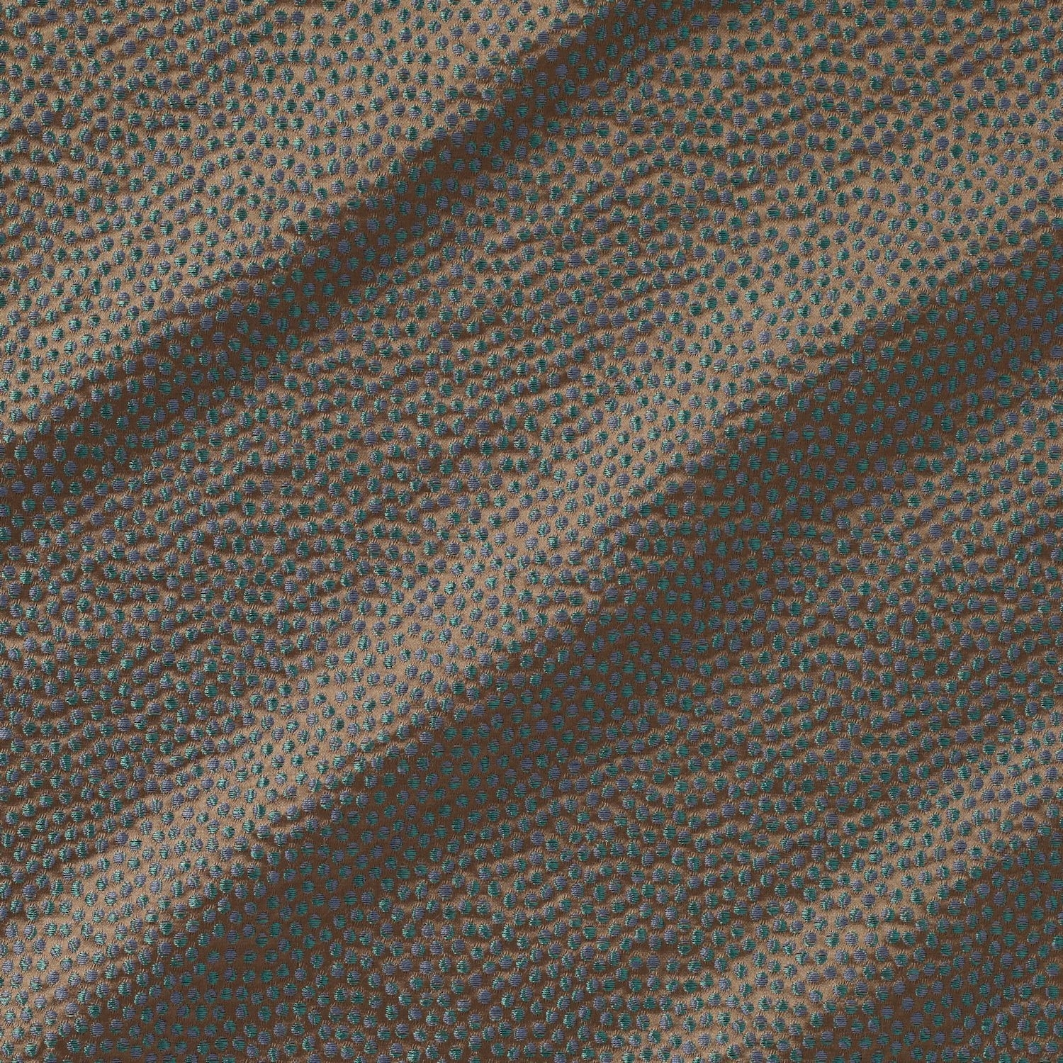 Ткань James Hare Shagreen Silk