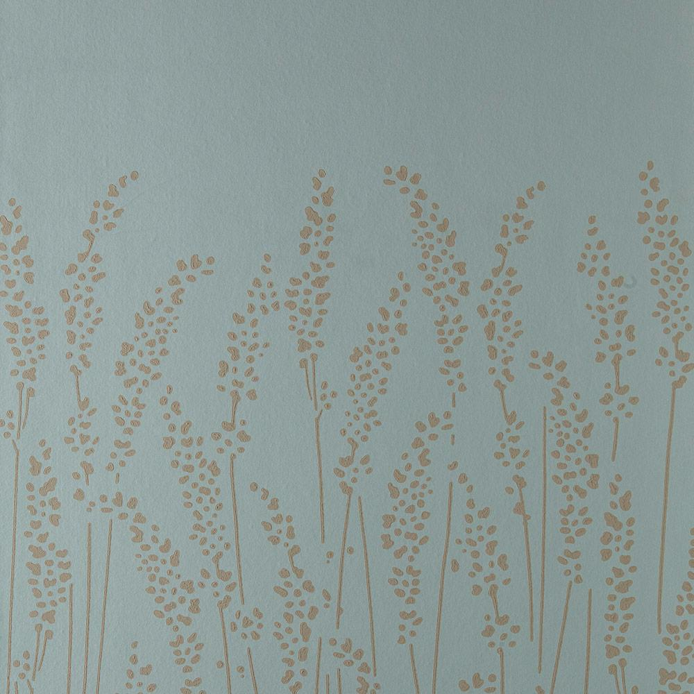 Обои Farrow & Ball Feather Grass