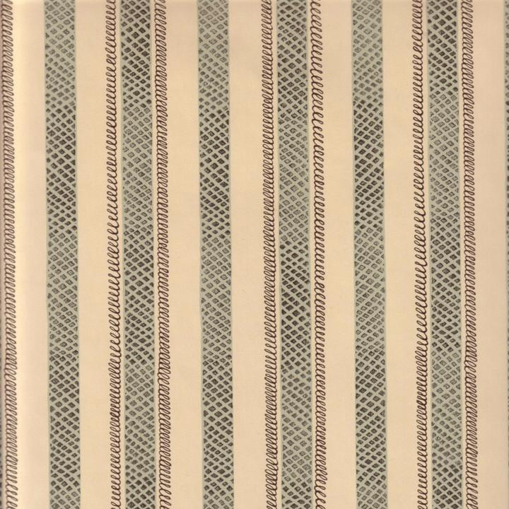 Обои Borderline Bamboo Stripe
