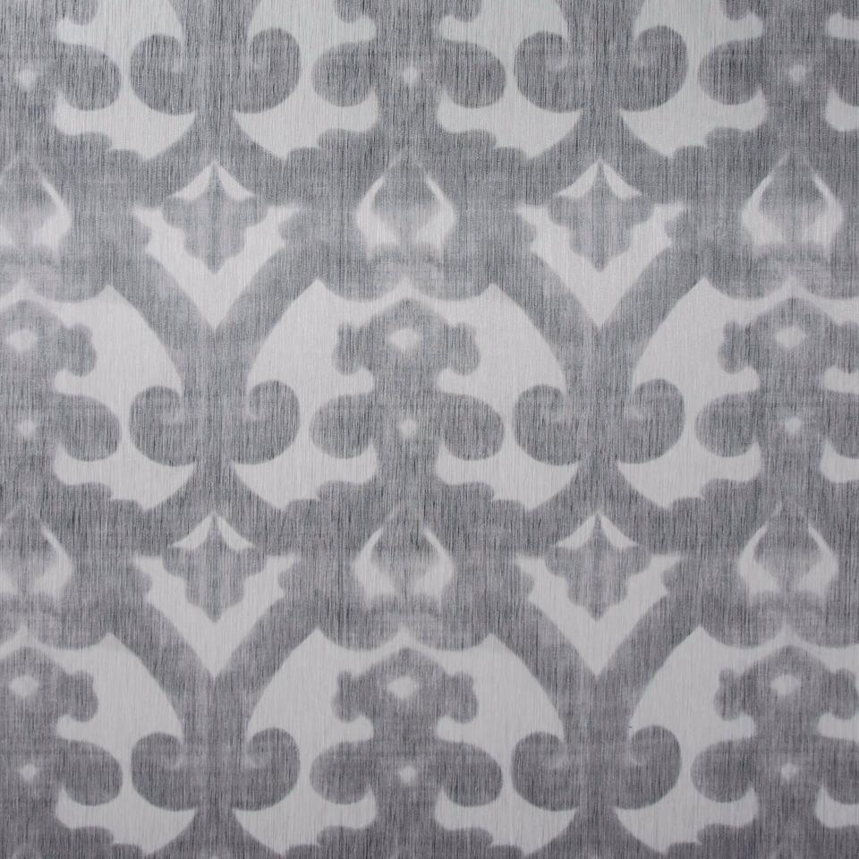 Обои Giardini Wallcoverings Ombre