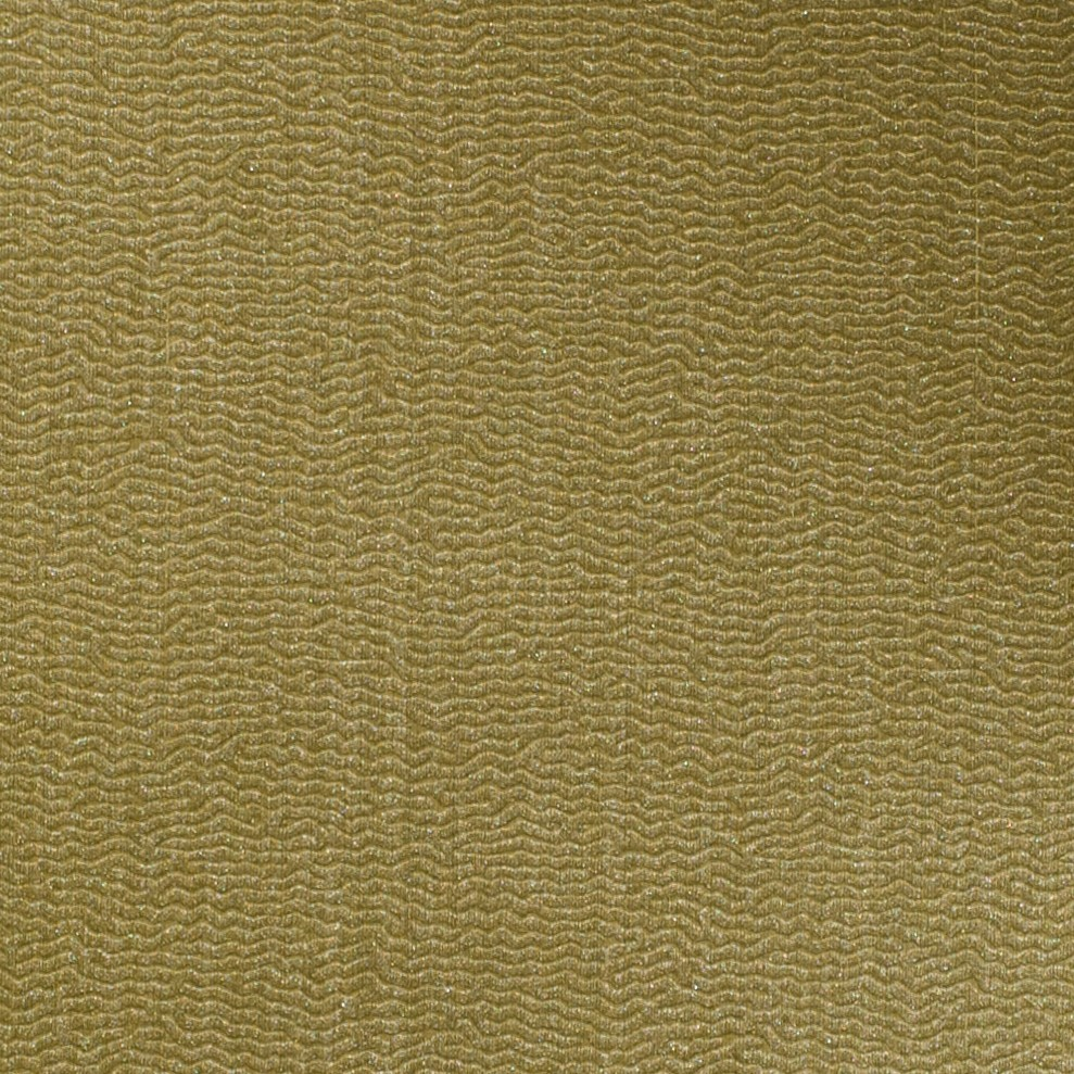Обои Giardini Wallcoverings Opium OM5
