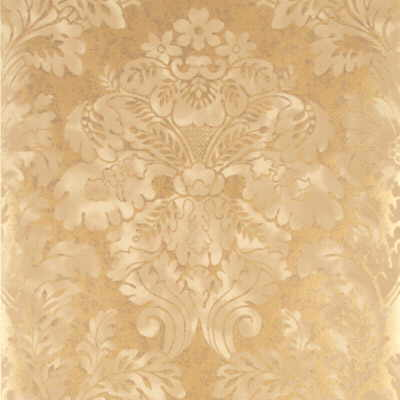 Обои Mulberry Home Fresco Damask
