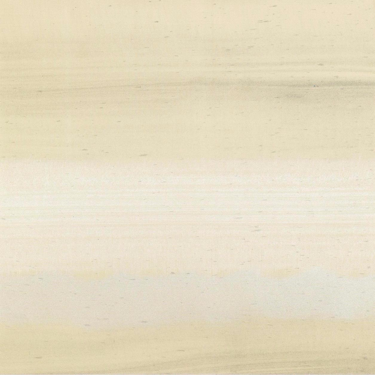 Обои Fromental Travertine