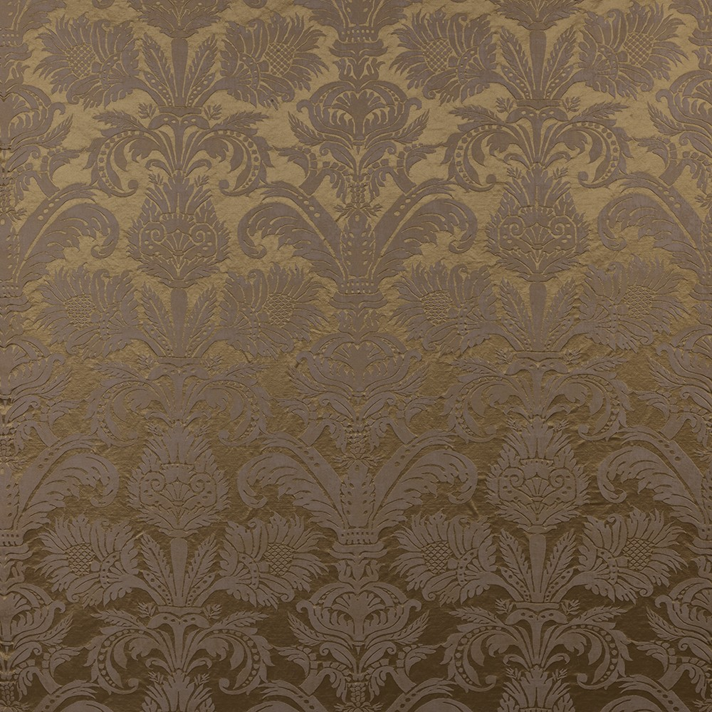 Ткань Dedar Pure Damask