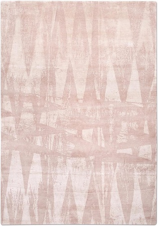 Ковры Knots Rugs Diamonds Two Tone